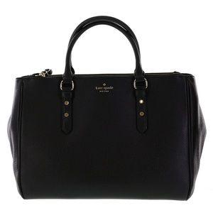 Kate Spade Mulberry Street Leighann Shoulder Bag